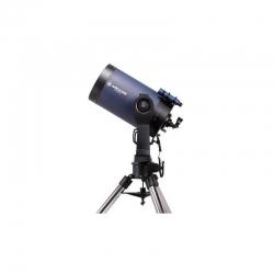 LX200 ACF-SC 355mm
