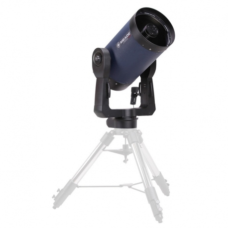 LX200 ACF-SC 355mm (sin trípode)