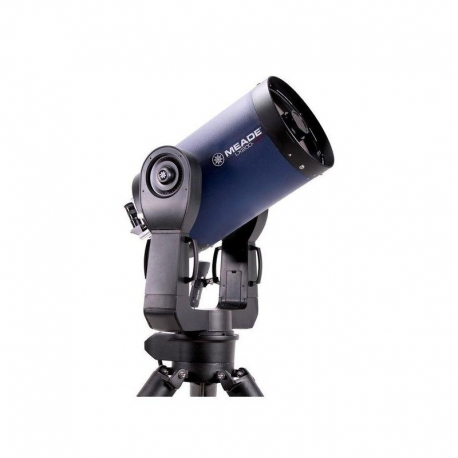 LX200 ACF-SC 305mm