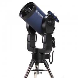 LX200 ACF-SC 254mm