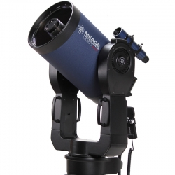 LX200 ACF-SC 254mm (sin trípode)