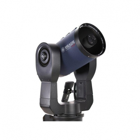 LX200 ACF-SC 203mm