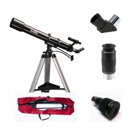 Skywatcher AC90/900 - AZ3 kit 2