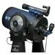 LX600 ACF-SC 406mm