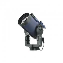 LX600 ACF-SC 355mm