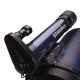 LX600 ACF-SC 304mm