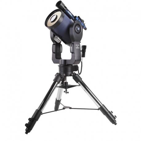 LX600 ACF-SC 254mm
