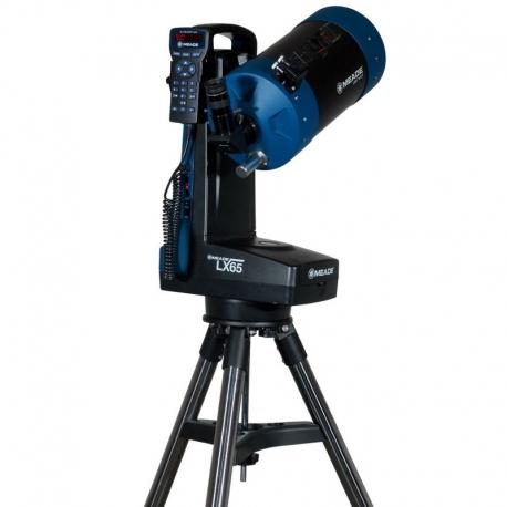 Meade LX65 ACF-SC UHTC 152mm