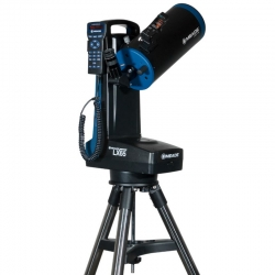 Meade LX65 MC UHTC 127mm