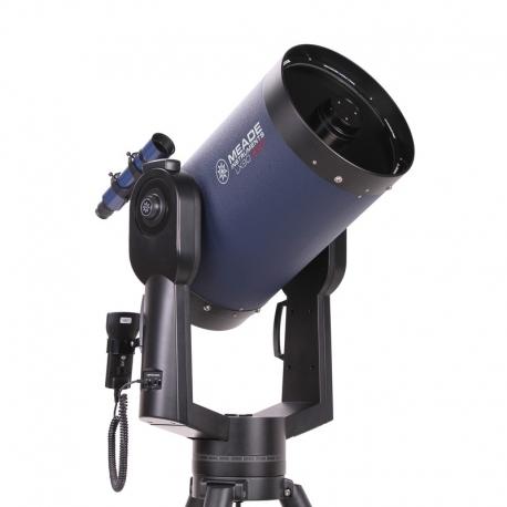 LX600 ACF-SC 305mm