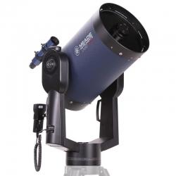 LX90 ACF-SC 305mm (sin trípode)