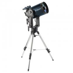 LX90 ACF-SC 254mm