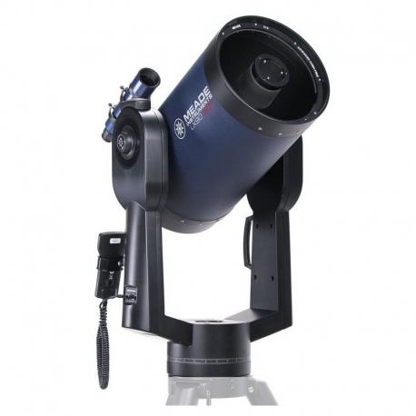 LX90 ACF-SC 254mm (sin trípode)