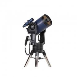 LX90 ACF-SC 203mm