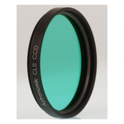 """Filtro CLS-CCD   2"""""""