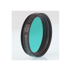 """Filtro CLS-CCD   1.25"""""""