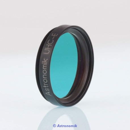 """Filtro UHC-E  1.25"""""""