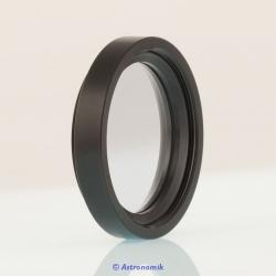 UV-IR blocking filter M42