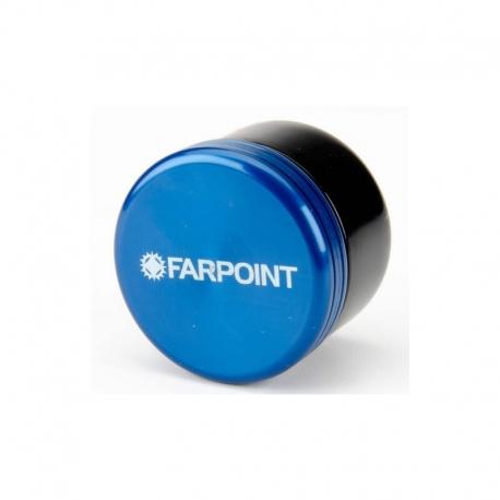 """Deshumidificador Farpoint 2"""" E"""