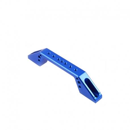Asa de aluminio ASToptics para tubo