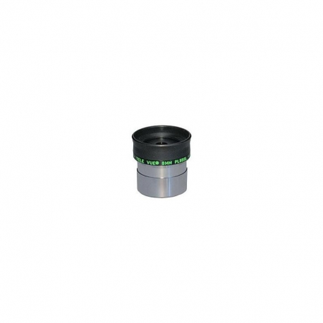 Ocular Tele Vue Plossl 8mm