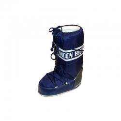 Bota Moon-Boot