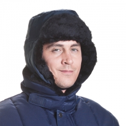 Gorro ártico ColdTex