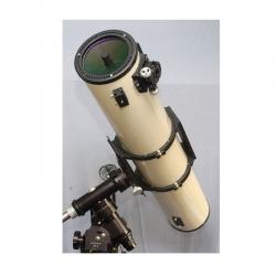Intes Micro MN-68
