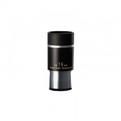 Vixen HR 1.6mm