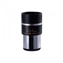 Vixen HR 3.4mm