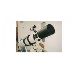 Intes Micro MN-86