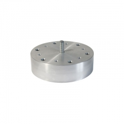 Adaptador pilar ASToptics EM400