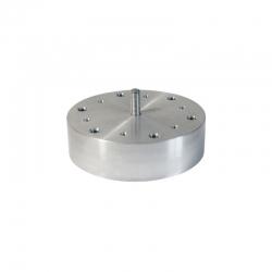 Adaptador pilar ASToptics 10Micron GM2000