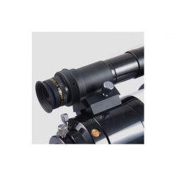 Mini Guide Scope