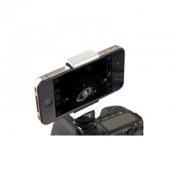 Soporte para Smartphone/DSLR