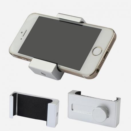 Soporte para Smartphone/trípode