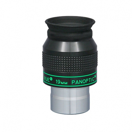Ocular Tele Vue Panoptic 19mm