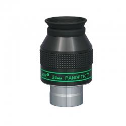 Tele Vue Panoptic 24mm