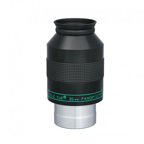 Tele Vue Panoptic 35mm