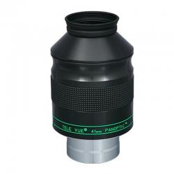 Tele Vue Panoptic 41mm