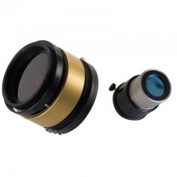 Coronado Filter SolarMax III 60 0.7A BF30