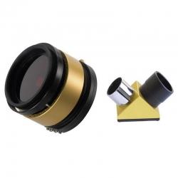 Coronado Filter SolarMax III 60 0.7A BF15