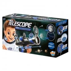 Telescopio infantil