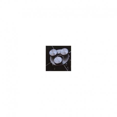 Tornillos colimación MiniDobson LightBridge Bobs Knobs