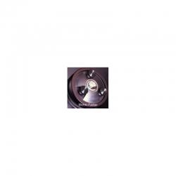 Tornillos colimación C11 Fastar Bobs Knobs