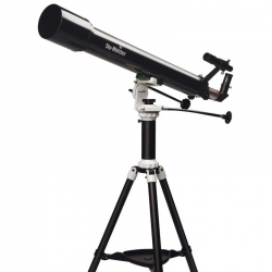 Skywatcher AC90/900 - AZ-Pronto