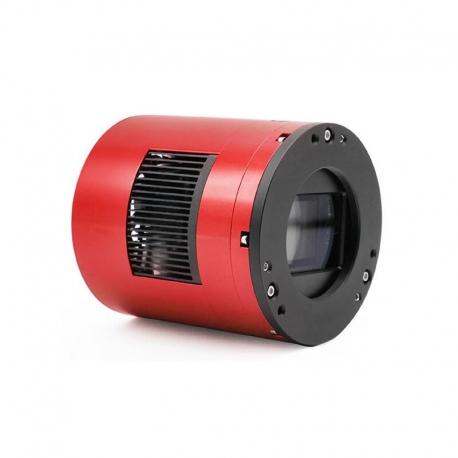 ASI 6200 MM Pro