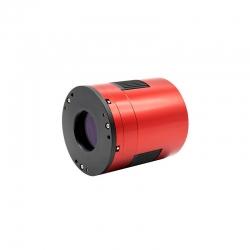 ASI 2600 MC Pro