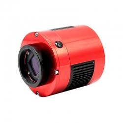 ASI 533 MC Pro