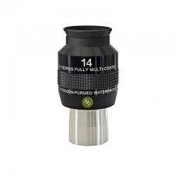 Ocular 82 grados N2 14mm